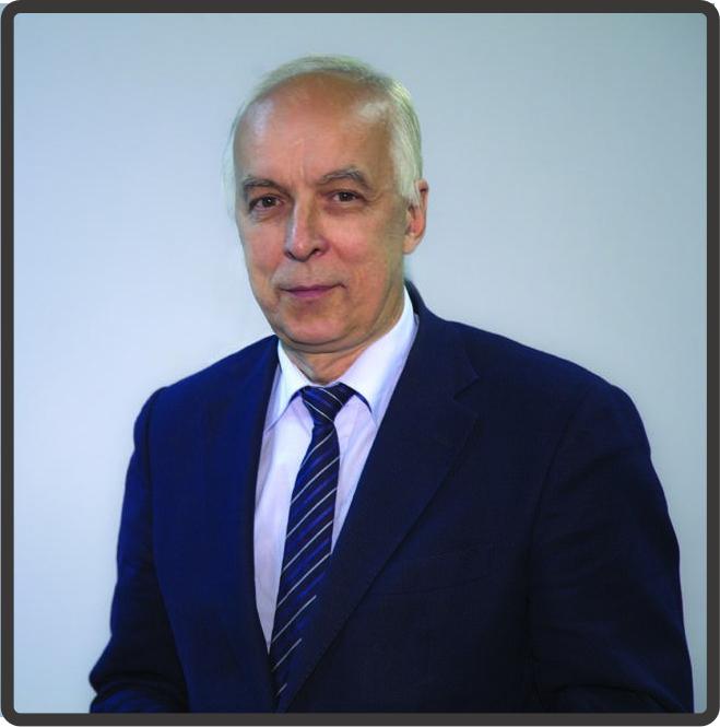 ВПетербурге скончался советник губернатора Алексей Бурчик